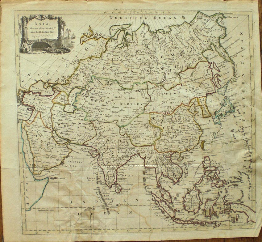 Asia drawn from the latest and best authorities websters fine asia drawn from the latest and best authorities gumiabroncs Image collections