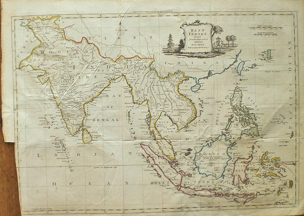 East indies drawn from the latest and best authorities websters east indies drawn from the latest and best authorities gumiabroncs Image collections