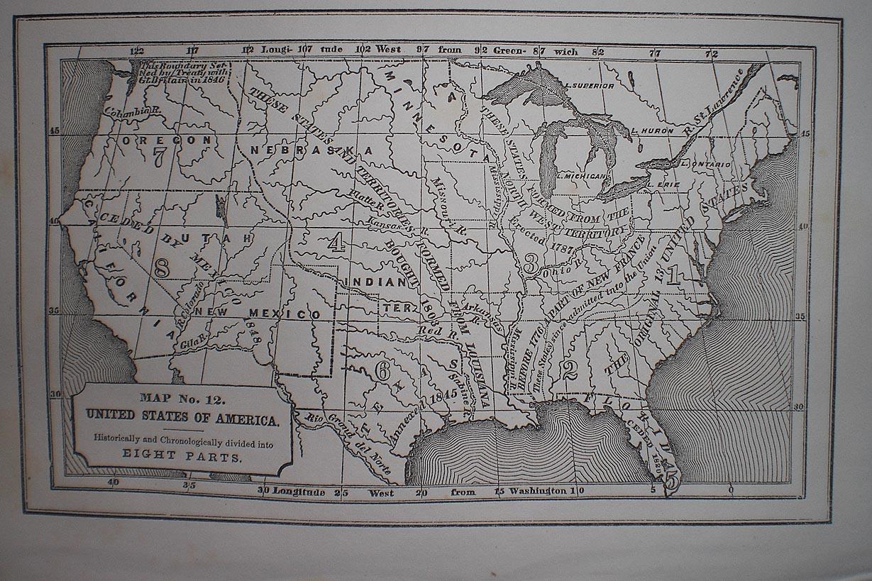 United States Archives Websteru0027s Fine