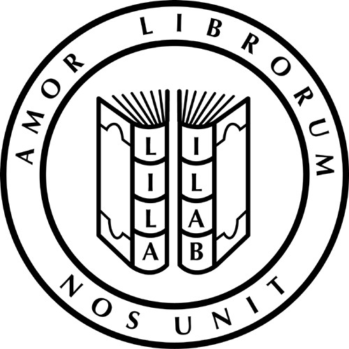 ilab-lila_logo_172H